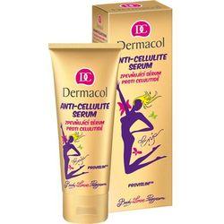 Dermacol Enja Body Love Program serum ujędrniające przeciw cellulitowi (Body Love Program) 75 ml