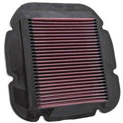 $! filtr powietrza KN SU-1002 3120810 Suzuki DL 650, DL 1000, Kawasaki KLV 1000