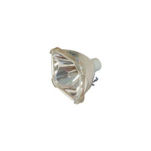 Lampy do projektorów, Lampa do PHILIPS LC6285 - kompatybilna lampa bez modułu