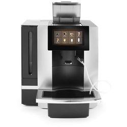 Hendi Ekspres do kawy automatyczny z ekranem dotykowym - kod Product ID