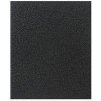 Papiery ścierne, Papier ścierny PŁÓTNO P40 230 x 280 mm DEXTER