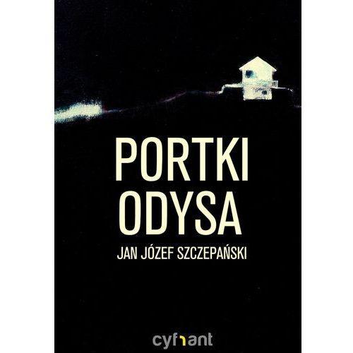 E-booki, Portki Odysa