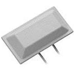 Motorola 2 Port Dual Band Patch Antenna