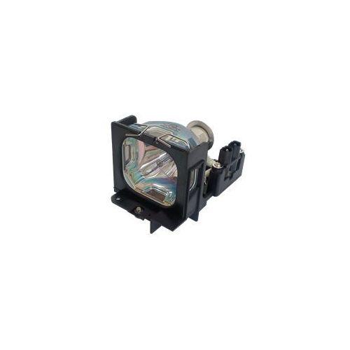 Lampy do projektorów, Lampa do TOSHIBA TLP-550C - kompatybilna lampa z modułem
