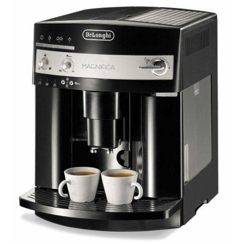 Ekspresy do kawy, DeLonghi ESAM3000