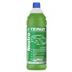 Tenzi - Shampo Neutro - Szampon do mycia samochodów