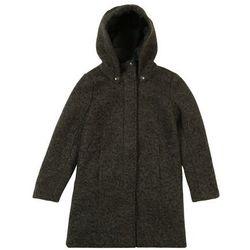 KIDS ONLY Płaszcz ciemnozielony