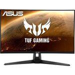 Asus Monitor 27 VG279Q1A
