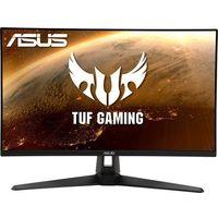 Monitory LCD, Asus Monitor 27 VG279Q1A