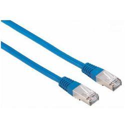 Kabel ISY IPC-500