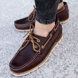 Timberland 2 Eye Tidelands (0A1BHM)