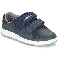 Buty sportowe dla dzieci, Trampki niskie Timberland COURT SIDE H L OX 5% zniżki z kodem CMP5. Nie dotyczy produktów partnerskich.