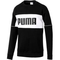 Bluzka z Długim Rękawem Puma Retro 57683601