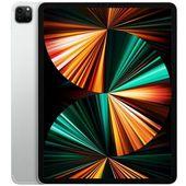 Apple iPad Pro 12.9 2TB 5G