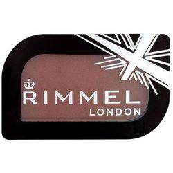 Rimmel Magnif`Eyes cień do powiek (mono cień do powiek), 3,6 g (cień Vip Pass)