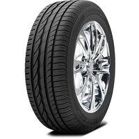 Opony letnie, Bridgestone Turanza ER300A 205/60 R16 92 W