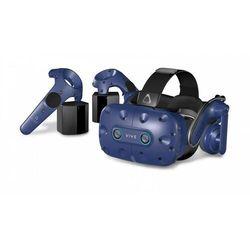 HTC VR Vive Pro Eye