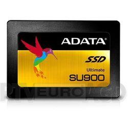 Adata Ultimate SU900 2TB - produkt w magazynie - szybka wysyłka!