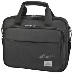 """Victorinox Werks Professional Specialist 13 teczka na laptopa 13"""" / czarna"""