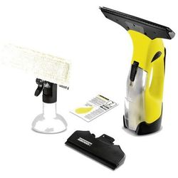KARCHER Myjka do okien WV 5 Premium 1.633-453.0