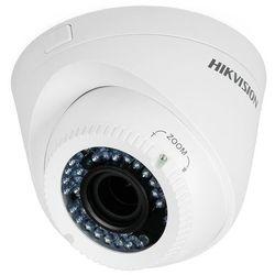 DS-2CE56D1T-VFIR3 Kamera HD-TVI/TurboHD 1080p 2,8-12mm Hikvision