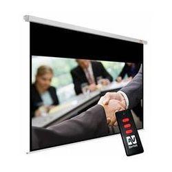 Ekran projekcyjny Avtek Business Electric 240BT ( 5907731310963 )