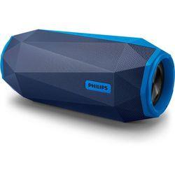 Głośnik Philips SB500