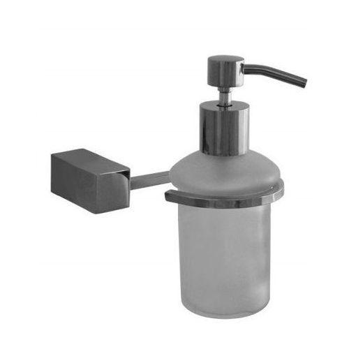 Dozowniki mydła, Dozownik do mydła | 100x155mm