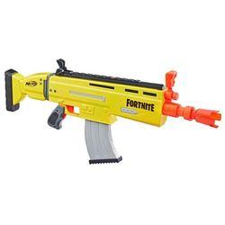 Wyrzutnia Nerf Fornite Risky Reeler AR-L