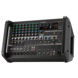 Yamaha EMX5 powermikser 2x630W/4Ohm Płacąc przelewem przesyłka gratis!