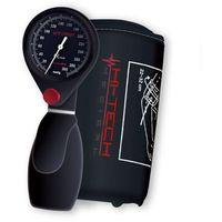 Ciśnieniomierze, Kardio-Test KT-Precision BPM