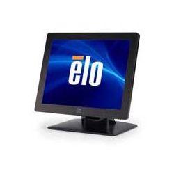 ET1517L ekran dotykowy nowoczesny czarny