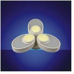 LAMPA SUFITOWA LED PLAFON - BIG LED 011