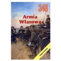 Historia, Armia Własowa 348 (opr. broszurowa)