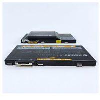 Baterie do urządzeń fiskalnych, Bateria Motorola TC55 4410mAh