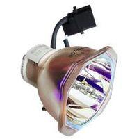 Lampy do projektorów, Lampa do NEC WT600 - oryginalna lampa bez modułu