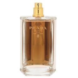 Prada La Femme woda perfumowana 100 ml tester dla kobiet