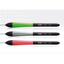 Długopis MILAN Stylus z rysikiem do tabletów