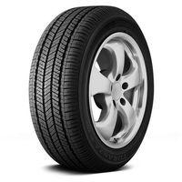 Opony całoroczne, Bridgestone Weather Control A005 Evo 255/50 R19 107 W