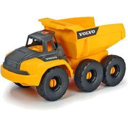 Pojazd Constr Volvo Wywrotka, 26 cm (203724001). od 3 lat