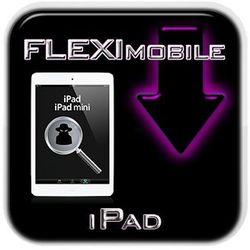 Oprogramowanie szpiegowskie SPY-PHONE dla iPada i Tabletów