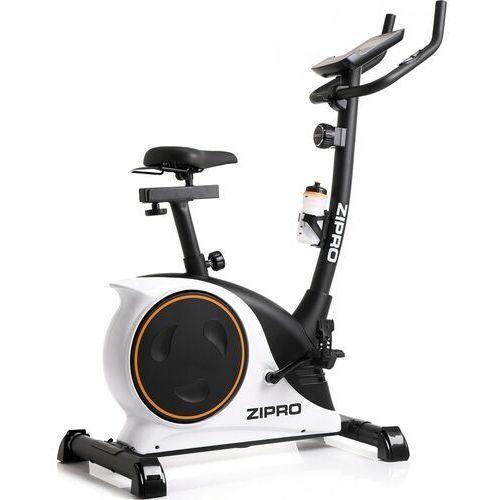 Rowery treningowe, Zipro Nitro
