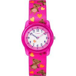 Timex TW7C16600