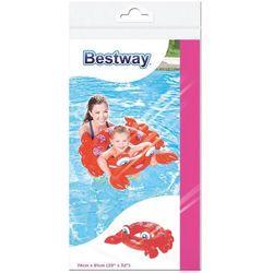 Kółko do pływania BESTWAY 36059 MIX różne wzory
