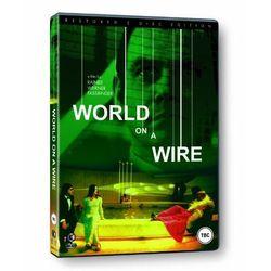 Movie - World On A Wire