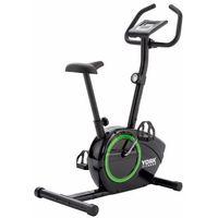 Rowery treningowe, York Fitness C100