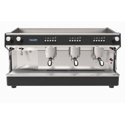 Profesjonalny ekspres do kawy 3 kolbowy | Onyx 3GR