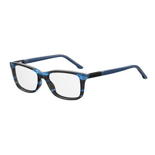 Okulary korekcyjne, Okulary Korekcyjne Seventh Street 7A008 AVS