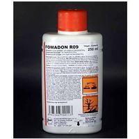 Chemia fotograficzna, Foma Fomadon R09 0,25 l Rodinal wywoływacz