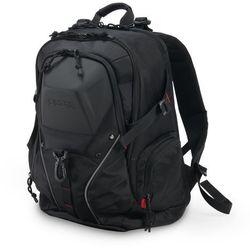 Torba Dicota Backpack E-Sports 15-17.3 (D31156) Darmowy odbiór w 21 miastach! - BEZPŁATNY ODBIÓR: WROCŁAW!
